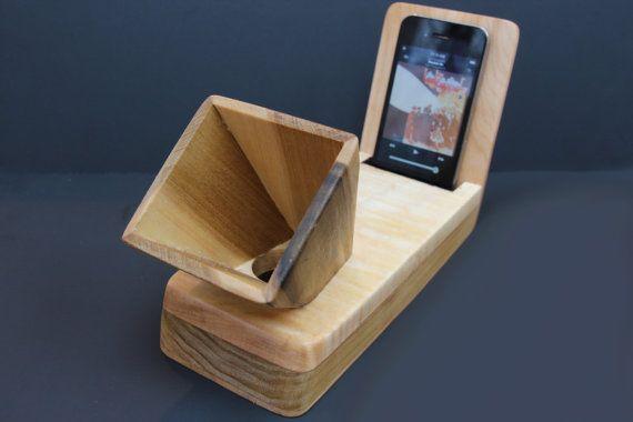 Pin di jackpot federici su idee proyectos de carpinter a for Mobili federici