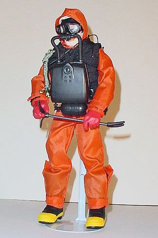 gi. joe fire fire images | GI Joe Deep Water Rescue