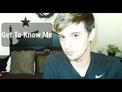 Roman Aaron - YouTube
