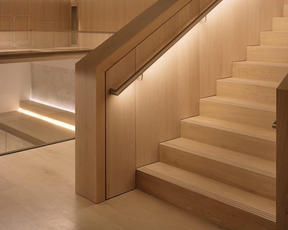 Best John Pawson Oma Office Of Metropolitan Architecture 640 x 480