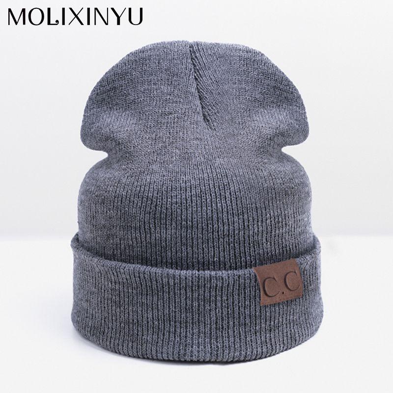Molixinyu 2017 Neu Kommen Mode Kinder Hut Fur Madchen Winter Baby