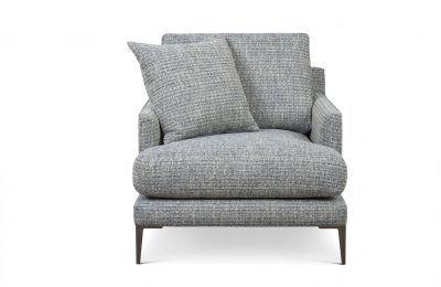Designer Lounge Chairs Armchairs Sydney Melbourne Fanuli