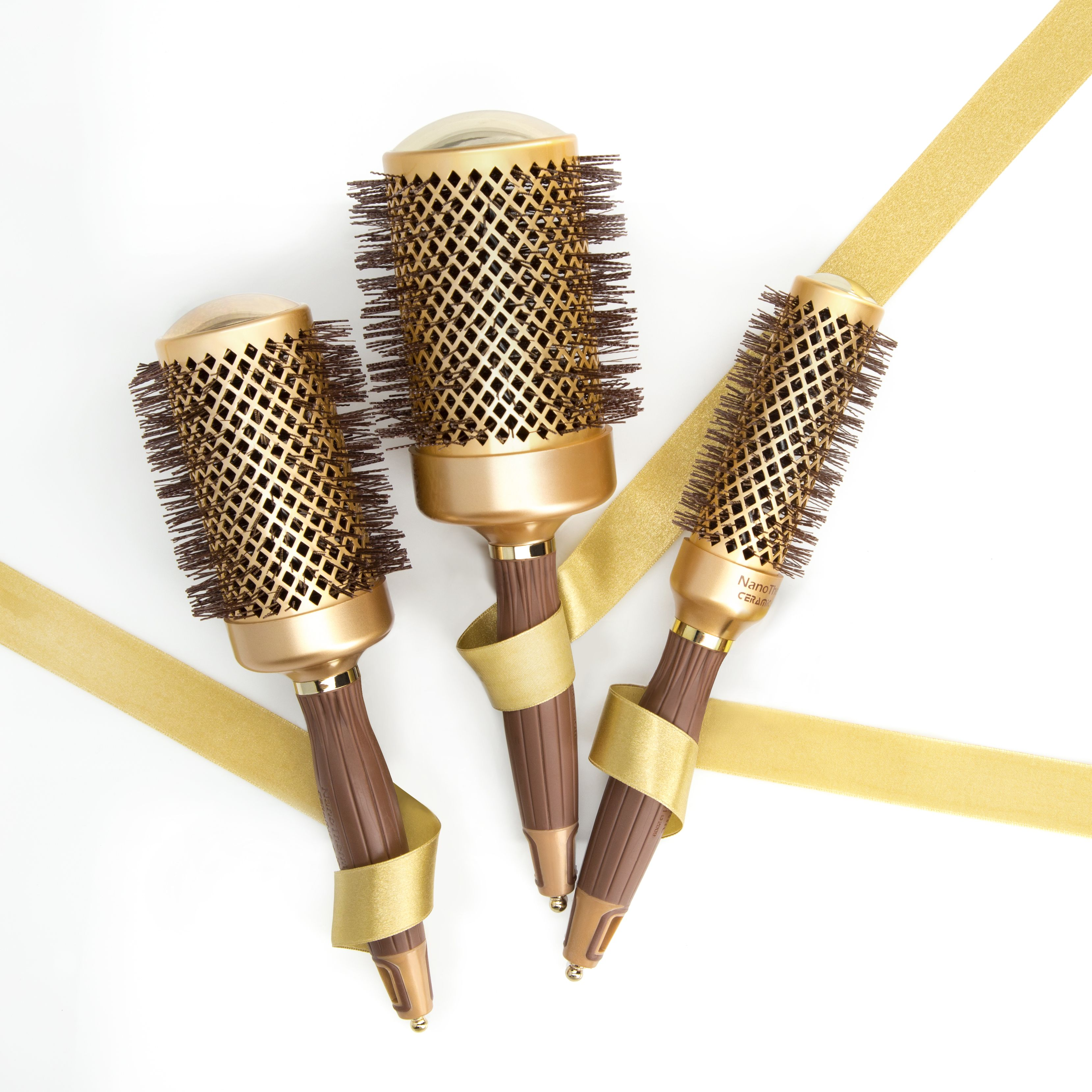 hair hairstyle beauty cosmetics professional gold