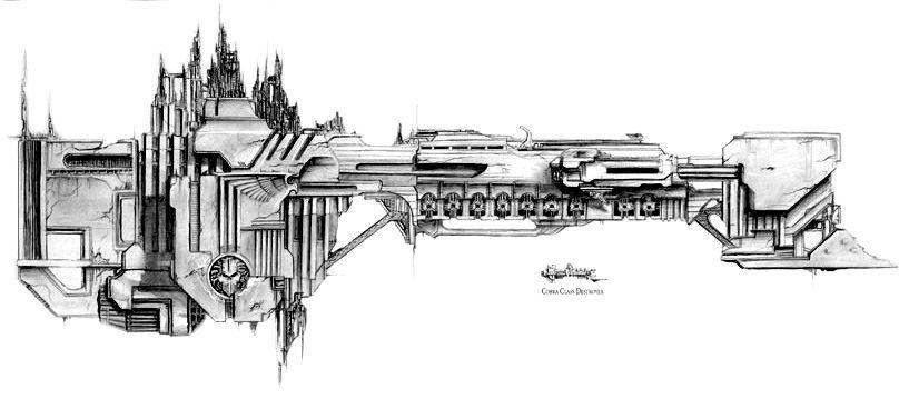 41+ 40k battleship information