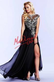 Mac Designer of Prom Dresses