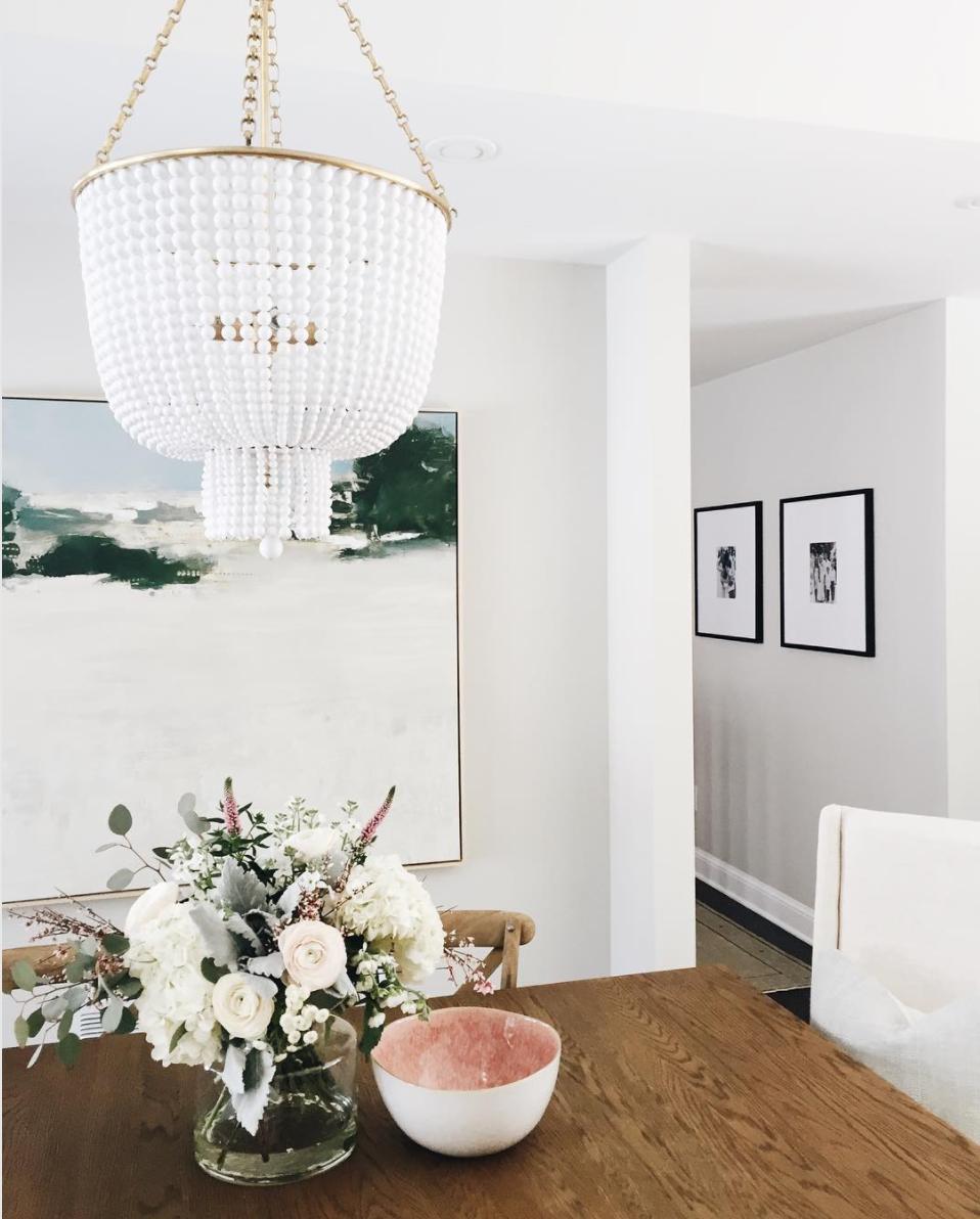 Favourite Bathroom Home Decor: Our Favorite Customer Photos