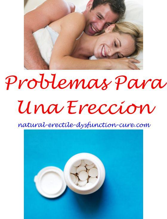 la prostatitis afecta la ereccion
