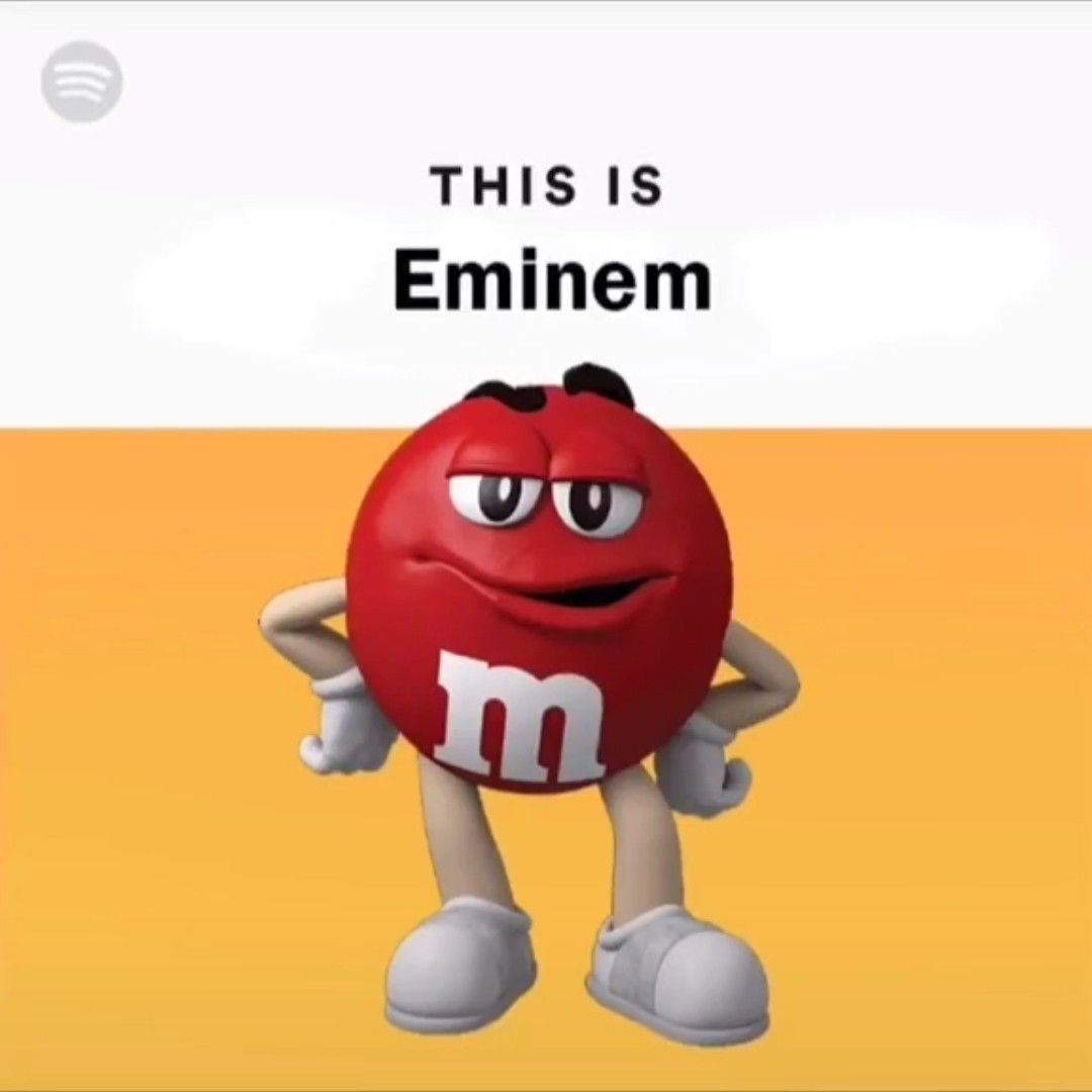 This Is Eminem In 2020 Funny Relatable Memes Funny Memes Stupid Funny Memes