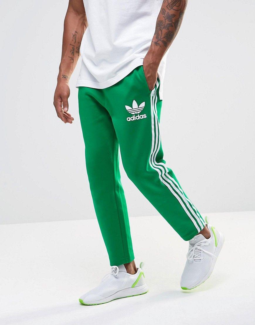 Mens jogger pants, Adidas, Mens joggers