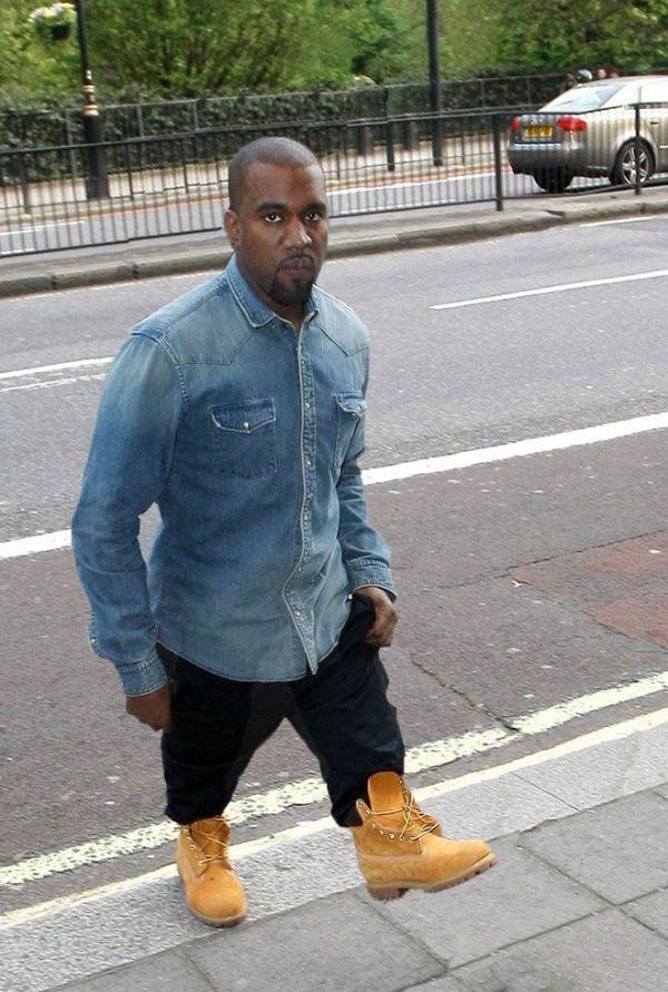 44f066bcc80 If #Celebrities were #Midgets #loljam #funny #photoshop #kanyewest ...