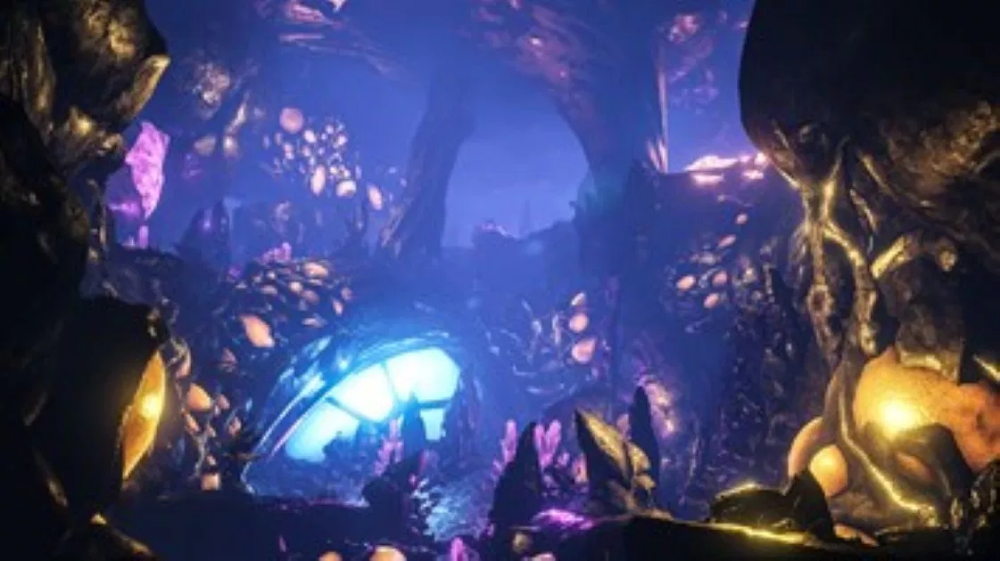 ARK SURVIVAL EVOLVED FREE EXPANSION MAP 'VALGUERO' NOW