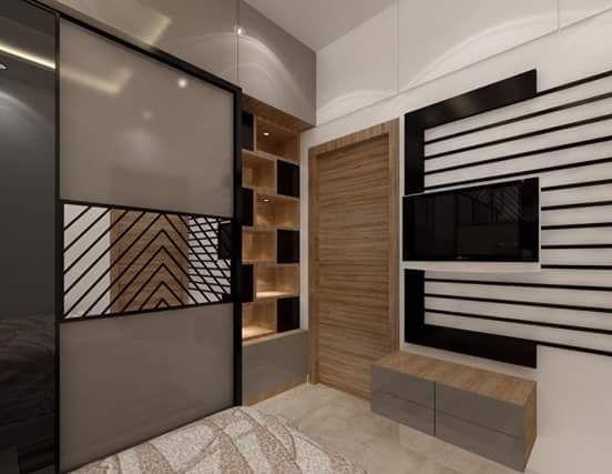 Modern Bedroom Interior Design Ideas ## !NtErIoR !)E$!GN ## in