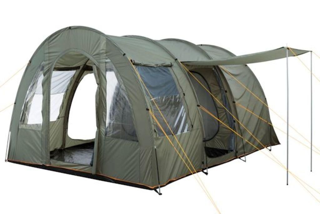 Camping Kookmeubel » Vrijbuiter outdoor carrara kookmeubels ...