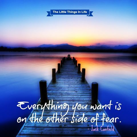 Pin By Lotus Star On Words Jack Canfield Canfield The Other Side