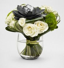 All Products - L'Olivier Floral Atelier