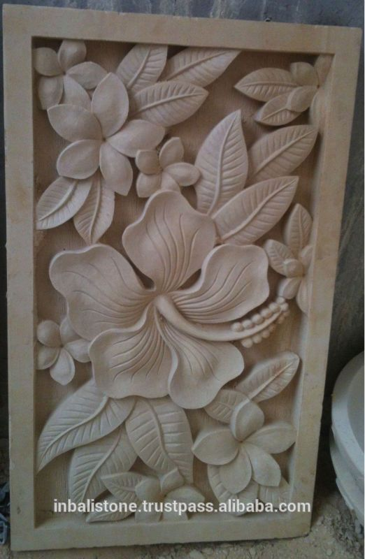 Relief Wall Carving With Raya Design Image Stone Inscriptions Maraf Product 172561811 Arabic Alibaba Com Wall Carvings Clay Wall Art Ceramic Wall Art