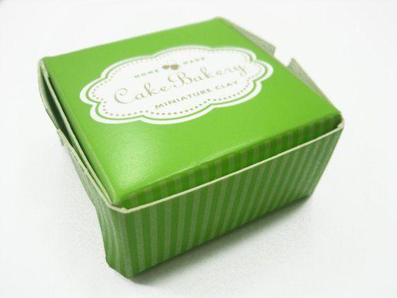 Dollhouse Miniature Food Accessories Supply 3 Metal Cake Spatula Charms 8923
