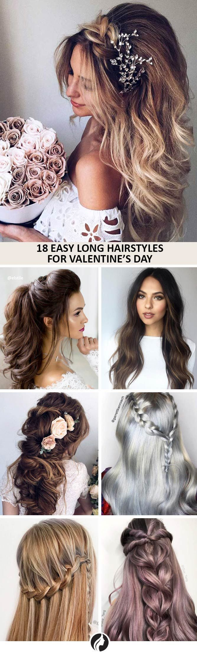 Best hairstyles u haircuts for women in do you looking