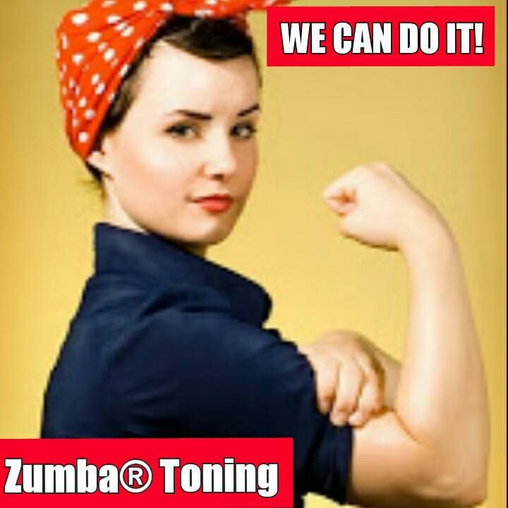 Zumba toning we can do it! Even if today my arms want to fall · Halloween Costumes ...  sc 1 st  Pinterest & 19 Easy DIY Adult Costumes | Zumba funny Zumba fitness and Zumba quotes