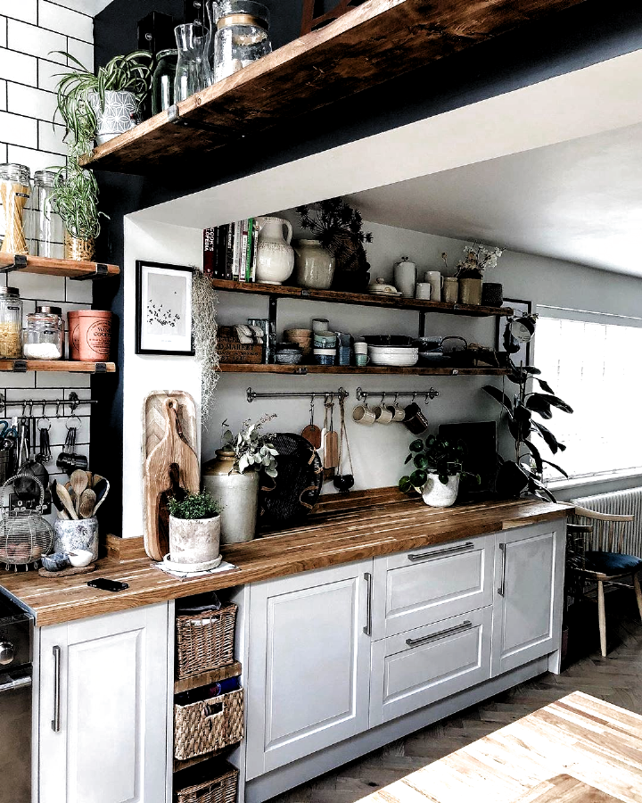 Cow Kitchen Decor Chicken Pig Farmhouse Ideas Turquoise Ow Interior Home Scandinavian
