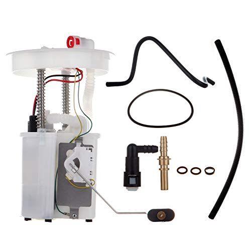 Roadfar Fuel Pump Assembly Electrical Module Sending Unit