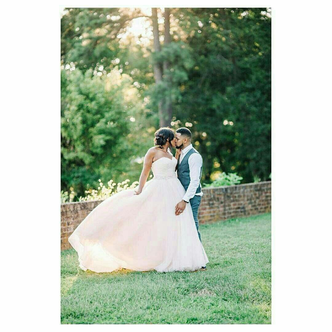 ava lauren dress, va | wedding dresses | pinterest | ava, wedding