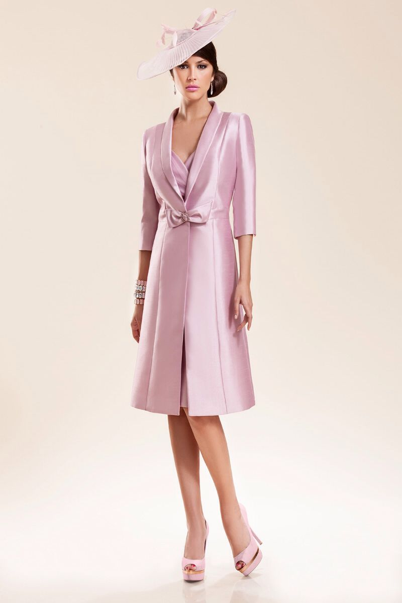 Pin de Sedigheh Tavakoli en Dresscoat ,کت بلند | Pinterest ...