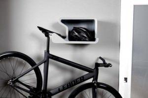 estanteria_bicicleta_3