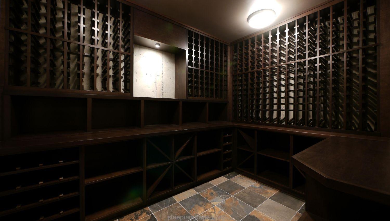 Wine Cellar Gallery Wine Cellar Wine Room Wine Preserver