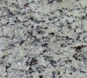 Granito samoa light arabesco granito pinterest granito for Informacion sobre el granito