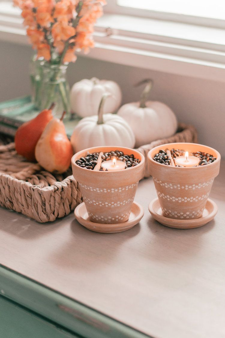 Sep  Easy DIY Decor That Will Make Your Home Smell So Good This