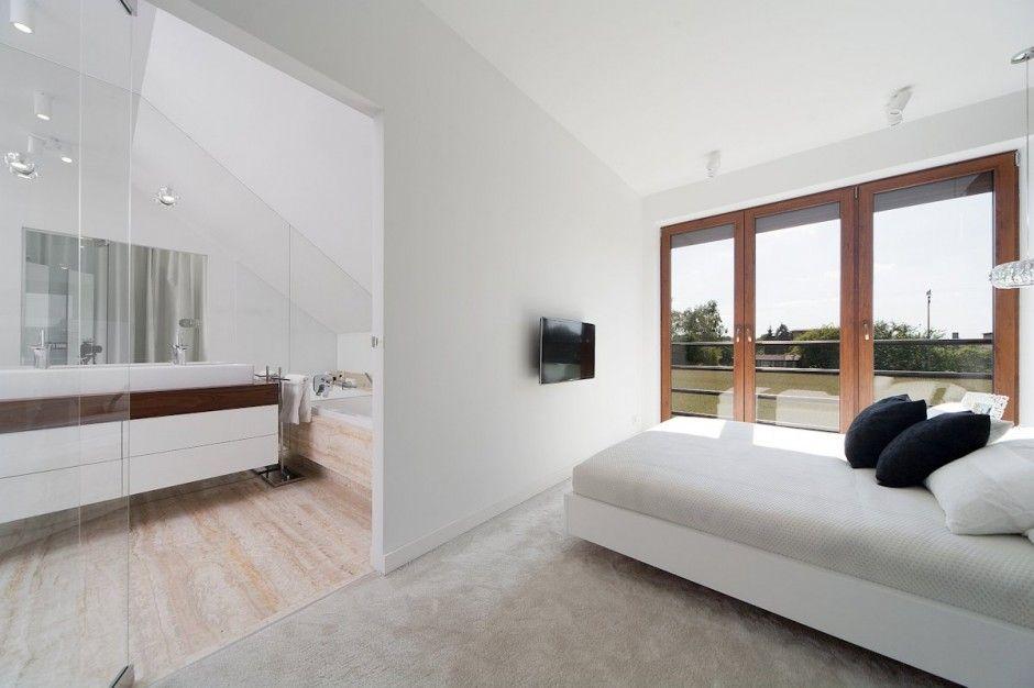 Bedroom Interior Design Ideas Small Spaces Enchanting Ensuite Design Ideas For Small Spaces  Google Search  Small Design Inspiration