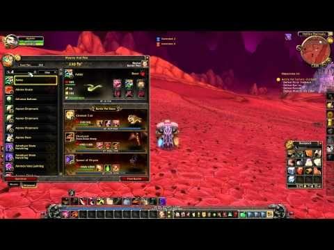 Complete Pet Battle Guide World Of Warcraft Mists Of Pandaria Warcraft Mists World Of Warcraft News