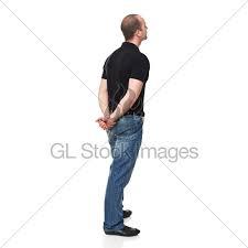 Man Back View Google Search Man Backs