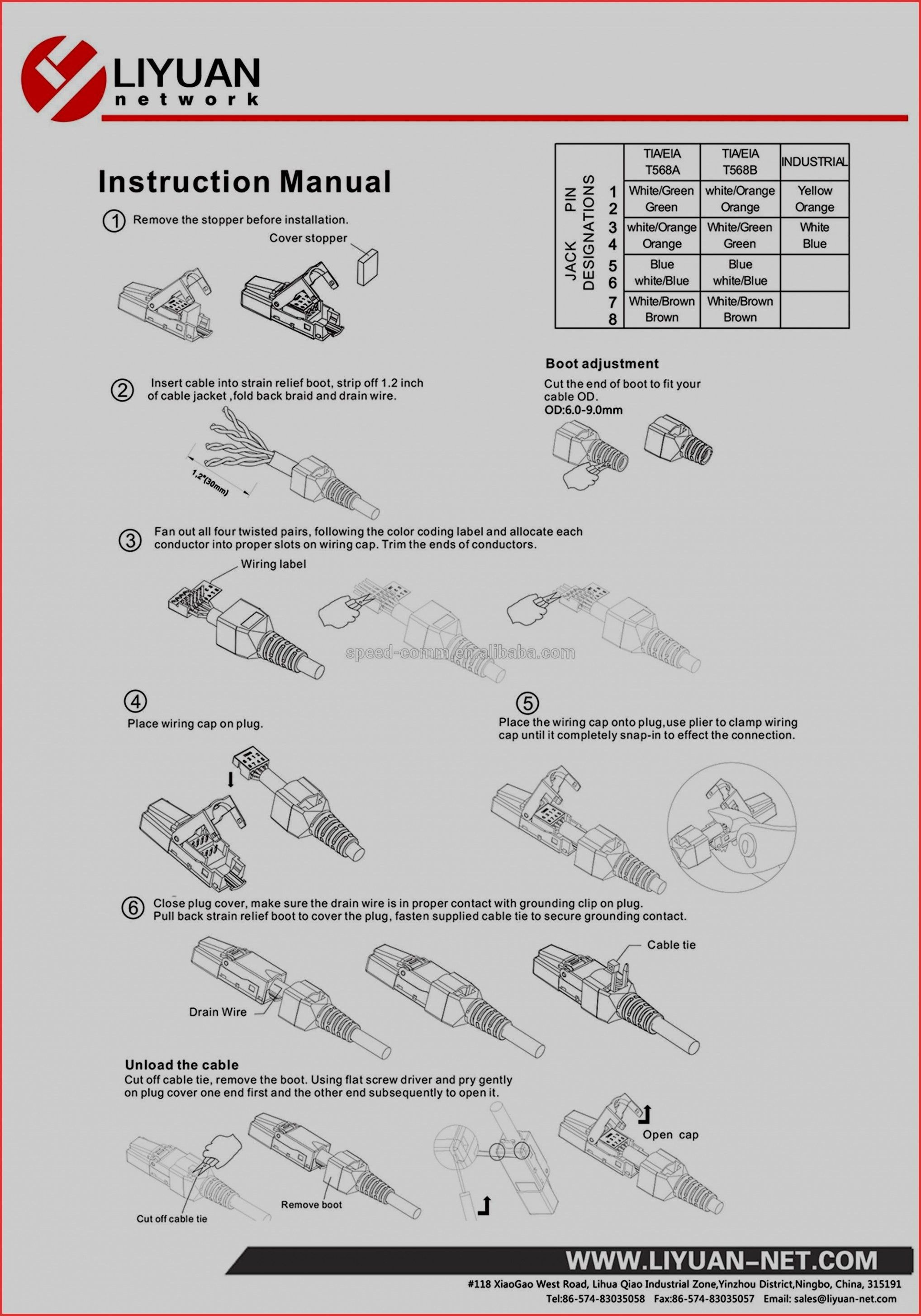 Unique Electric Brake Controller Wiring Diagram Australia Fall Coloring Pages Leaf Coloring Page Coloring Pages
