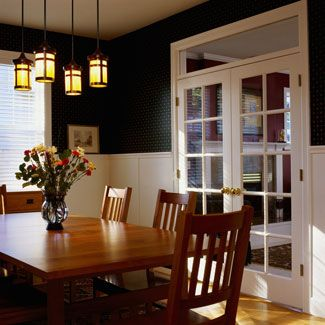 Dining Room Design Ideas 75 best dining room decorating ideas and pictures 1000 Images About Decorating Ideas On Pinterest Dining Room Paint Colors Dining Room Colors And Dining Rooms