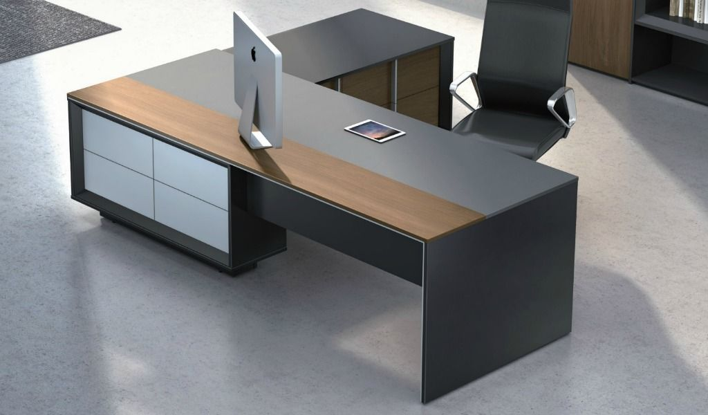 Office Furniture Dealers In Gurgaon Table Design