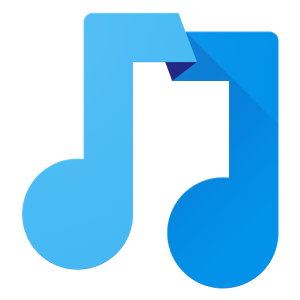 Shuttle+ Music Player v2 0 0 Final Paid Cracked Mod Apk