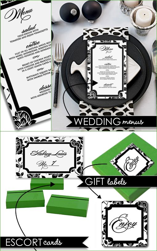Free fox wedding invites day of stationery invitaciones diy do it yourself material templates label stickers menu cards escort solutioingenieria Images