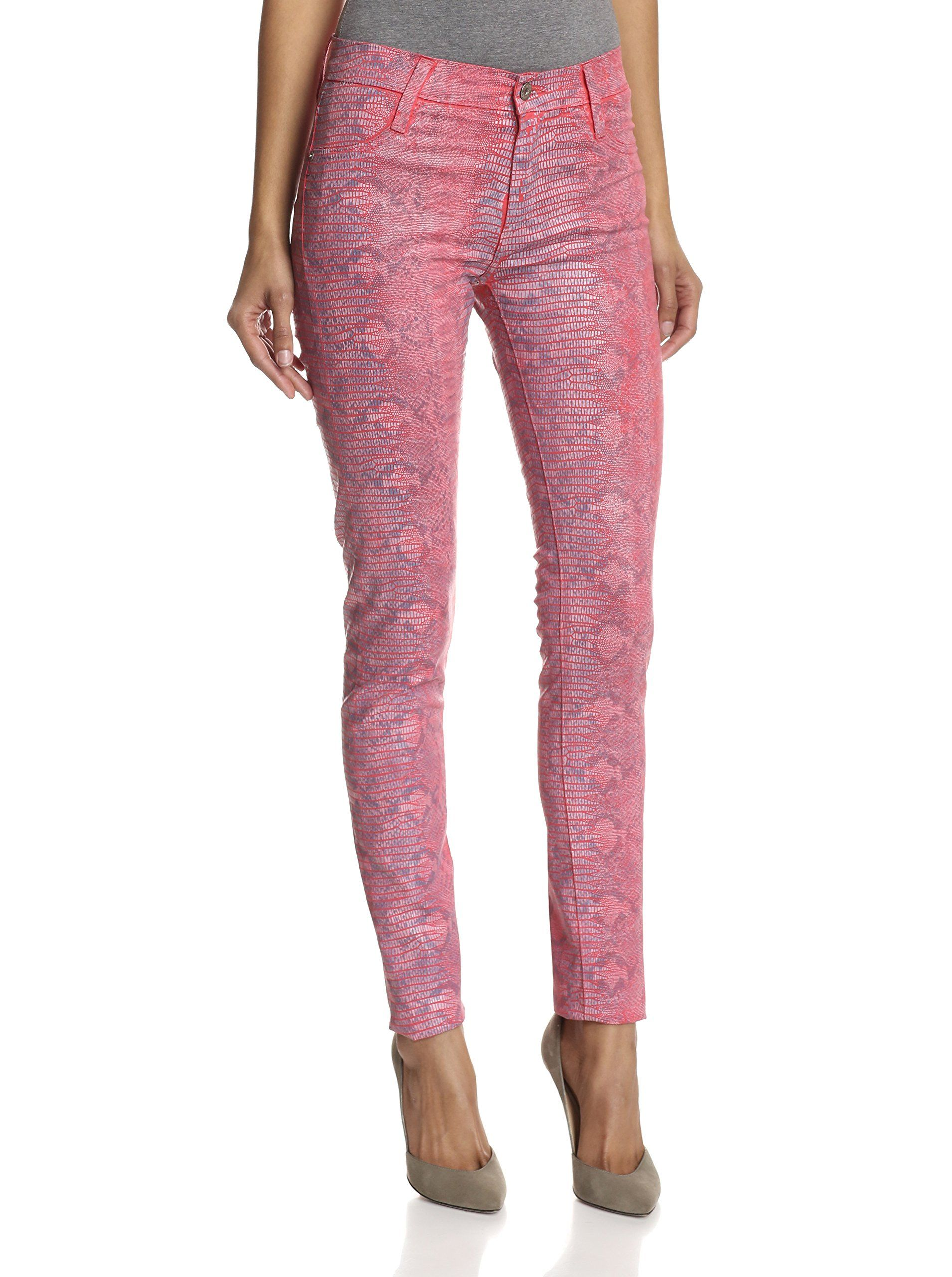 James jeans womenus twiggy legging jean at myhabit sexy