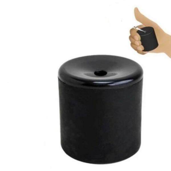 Fart Machine Toy Rubber - 3PCS