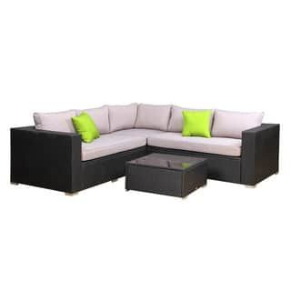 Overstock Com Online Shopping Bedding Furniture Electronics Jewelry Clothing More Corner Sofa Set Corner Sofa Patio Furniture Deals