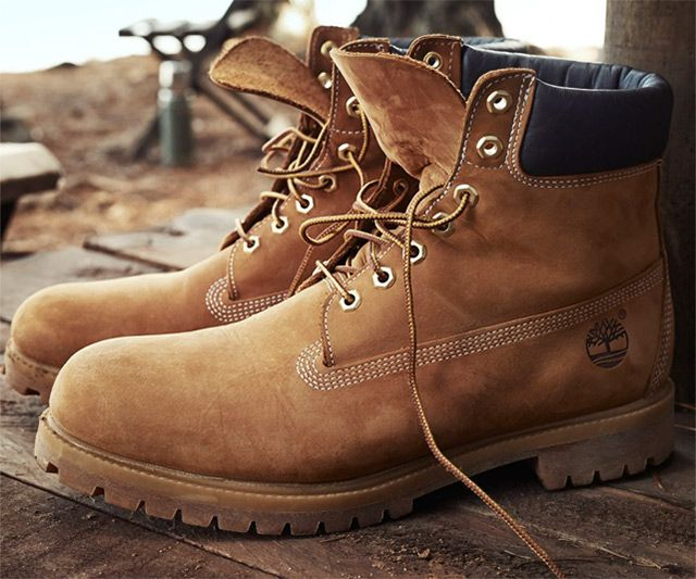 241b43d7cc5 Timberland Style, Timberland Mens, Yellow Boots, Boutique, Shoes Sneakers,  Instagram,