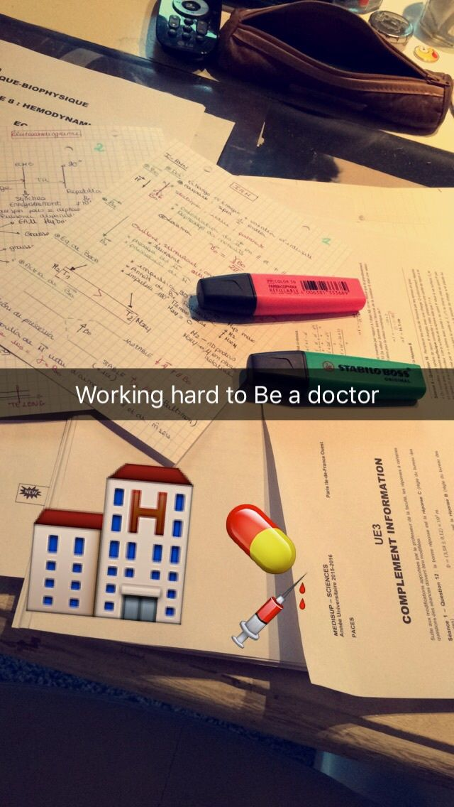 On The Grind Everyday All Day And Twice On Sundays Med School Motivation Medical School Motivation Medical Student Motivation