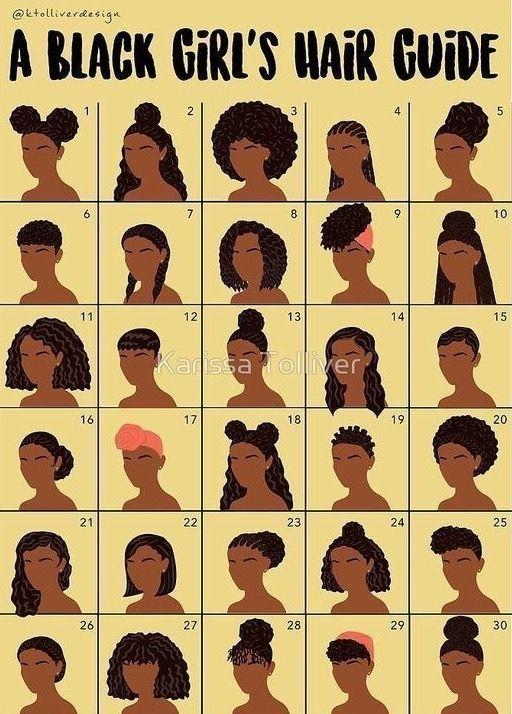 #NaturalHairCare #12 #NATÜRLICHE #HAARSTILE  12 NATÜRLICHE HAARSTILE  Afrikanische Mode und Lifestyle #afrikanischemode