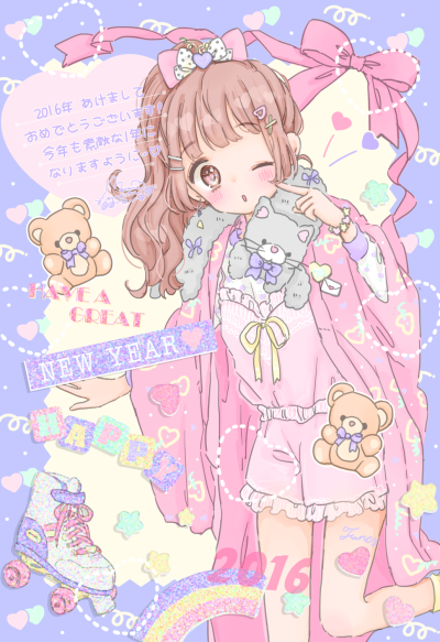 Kawaii Art Kawaii Doll Kawaii Stuff Chica Kawaii Kawaii Anime Girl Kawaii Wallpaper Cute Anime Girl Wallpaper Kawaii Illustration Anime Art