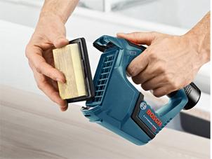 Vac120bn 12v Max Hand Vacuum Bosch Power Tools Cordless Power Tools Hand Vacuum Tools