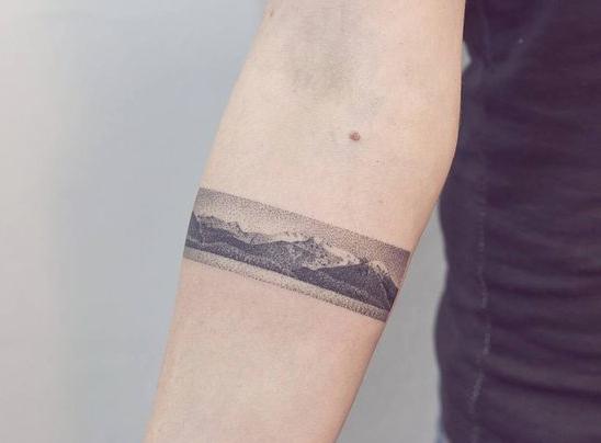 20 tatuagens para quem ama o inverno e quer eternizar essa paix o ink pinterest tatouages. Black Bedroom Furniture Sets. Home Design Ideas