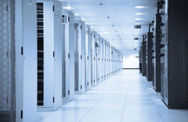 HP en Intel gaan samenwerking aan rond High Performence Computing - http://cloudworks.nu/2015/07/14/hp-en-intel-gaan-samenwerking-aan-rond-high-performence-computing/