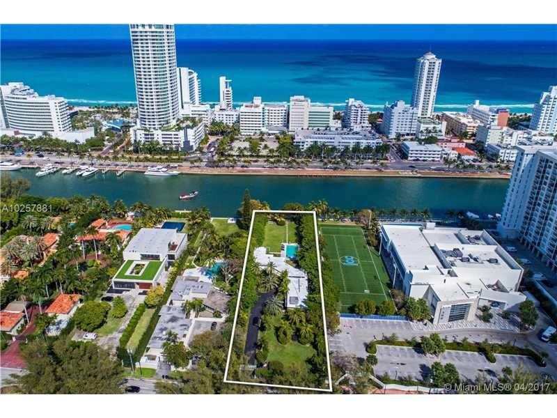 b365b519b474f67ce2ff89f9fe92df35 - Midtown Imaging Palm Beach Gardens Florida